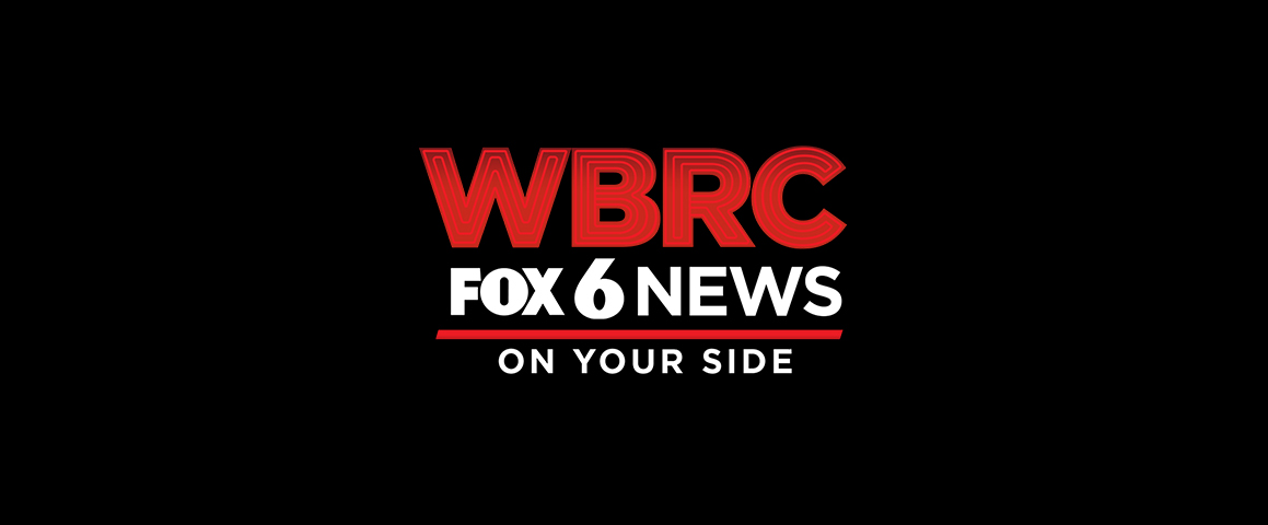 text: wbrc fox 6 news on your side
