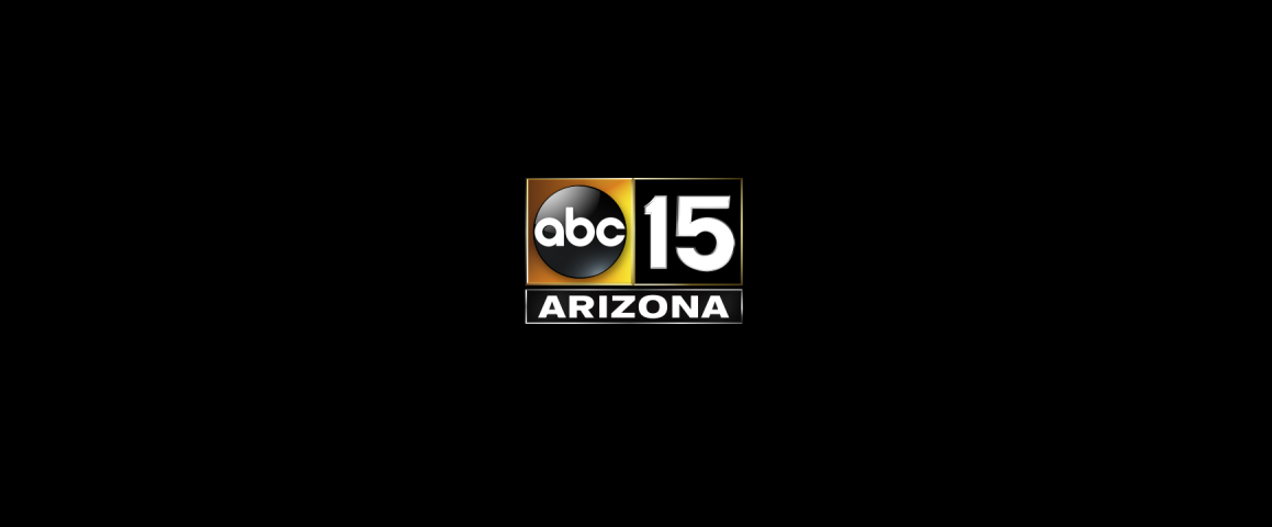 abc 15 arizona logo