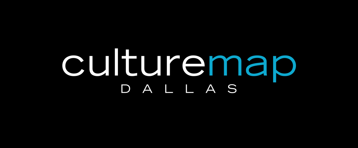 text: culturemap dallas