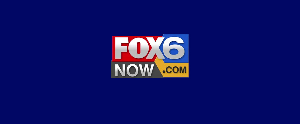 fox 6 now logo