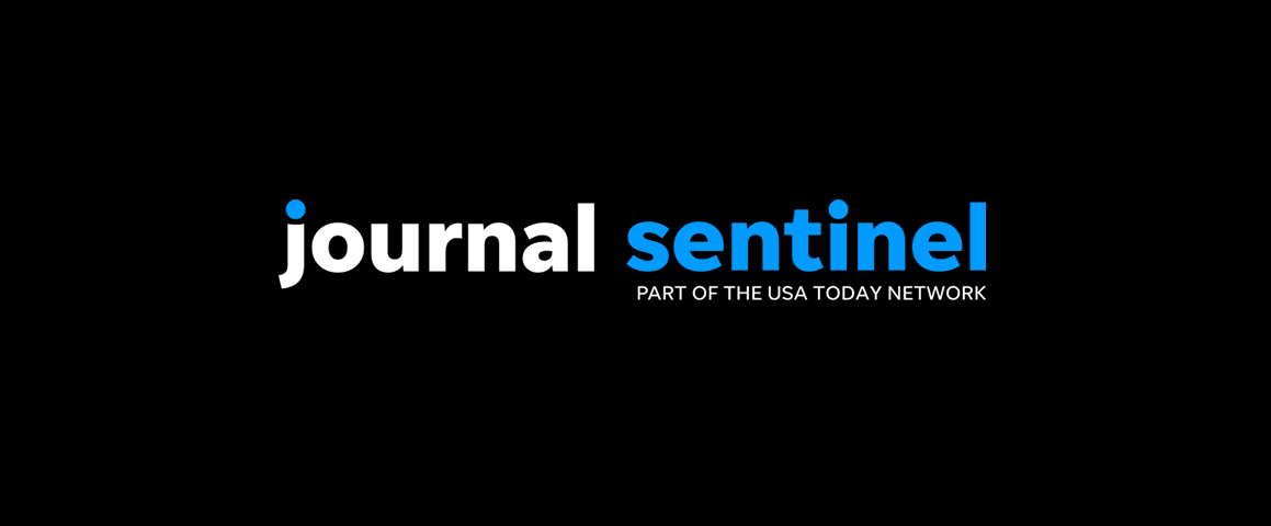 journal sentinal logo