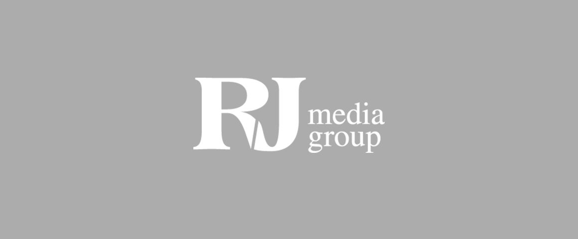 rj media group logo