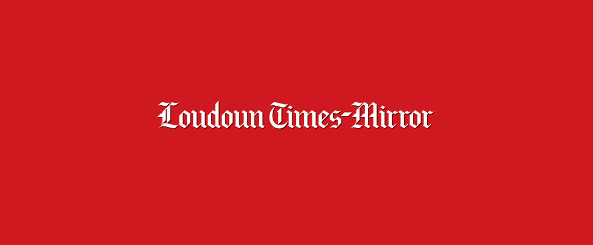 london times-mirror logo