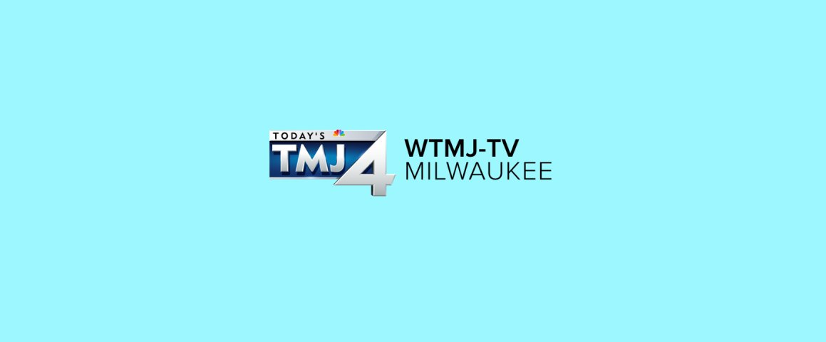 wtmj-tv milwaukee logo