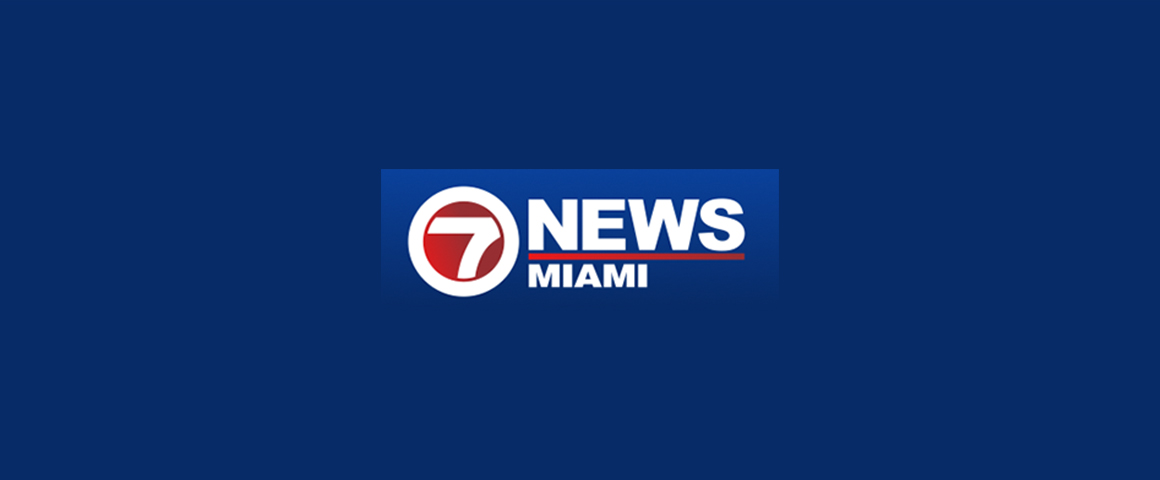 news 7 miami logo