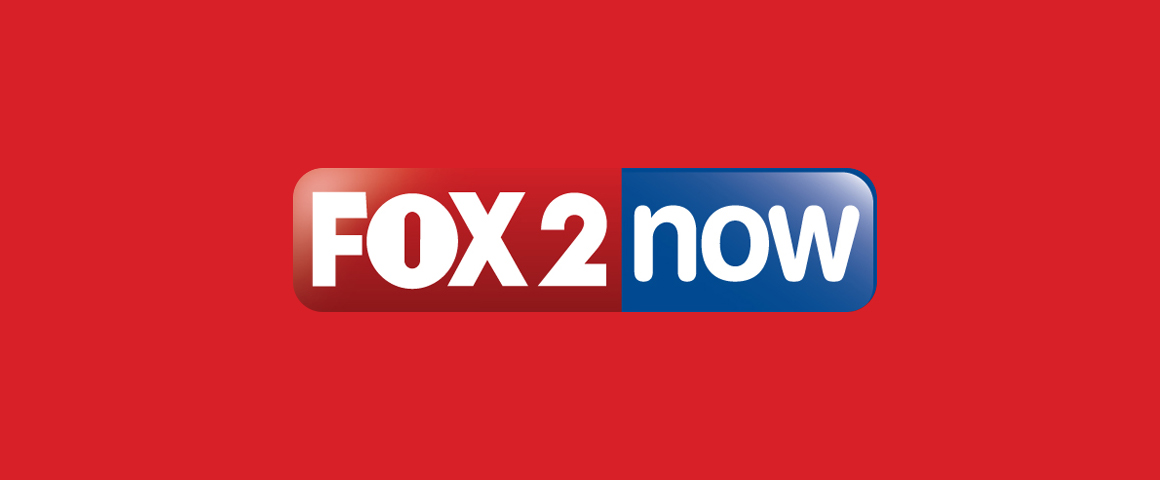 fox 2 now logo