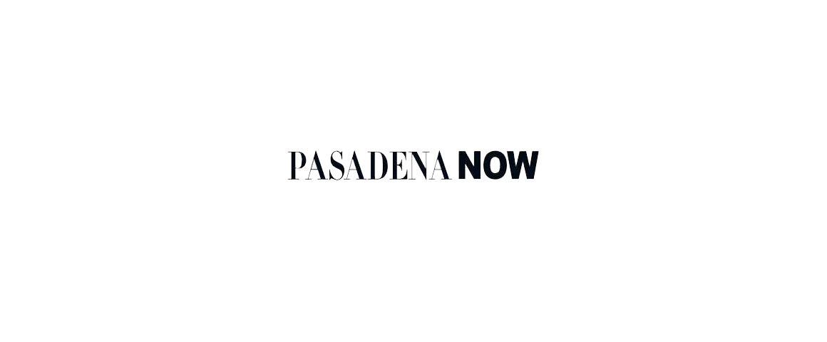 pasadena now logo