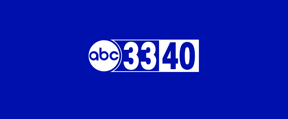 News | Bowlero Corporation