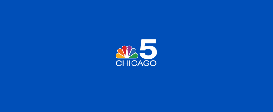 logo: nbc chicago 5