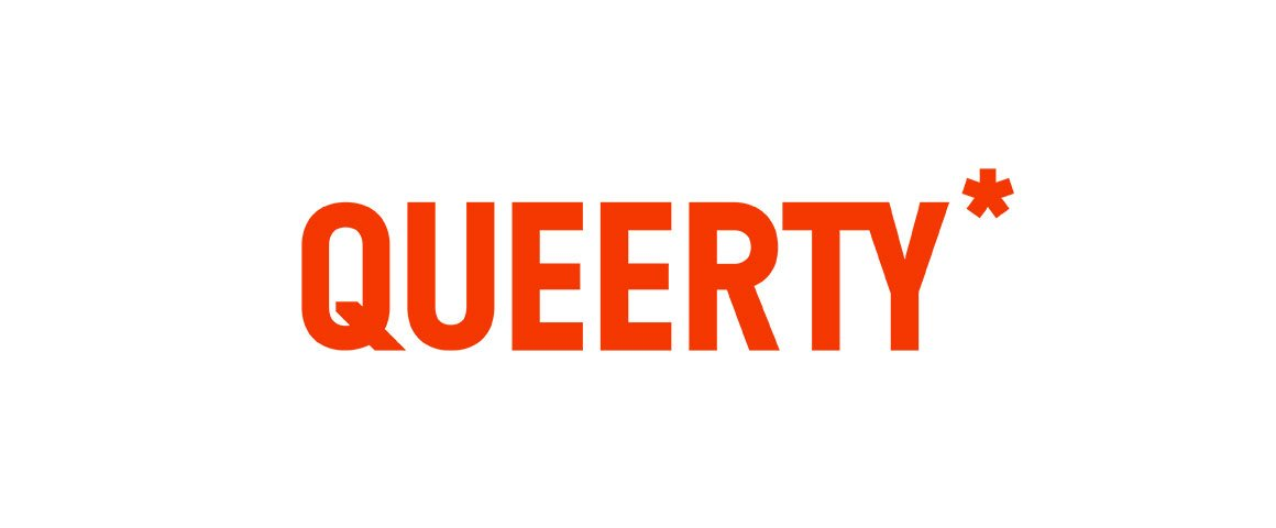 Queerty