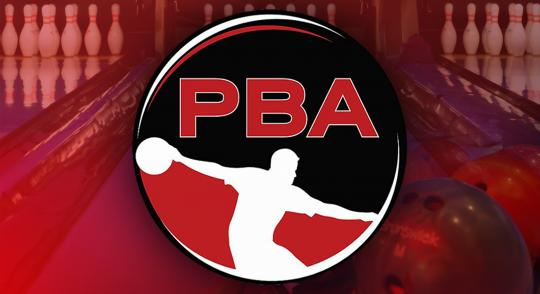PBA_announcement_image_23-web.jpg