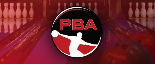 PBA_announcement_press_thumb_1160x480.jpg