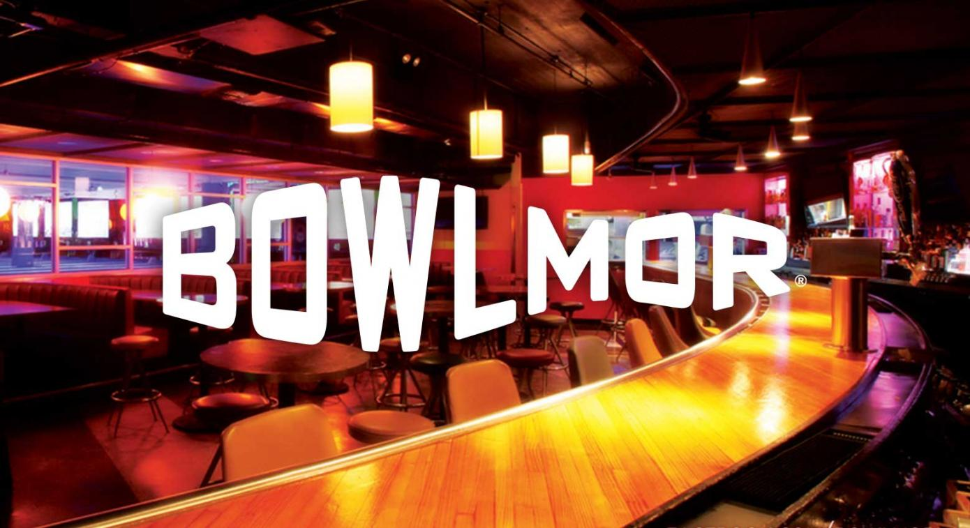 Bowlmor Union Square Image