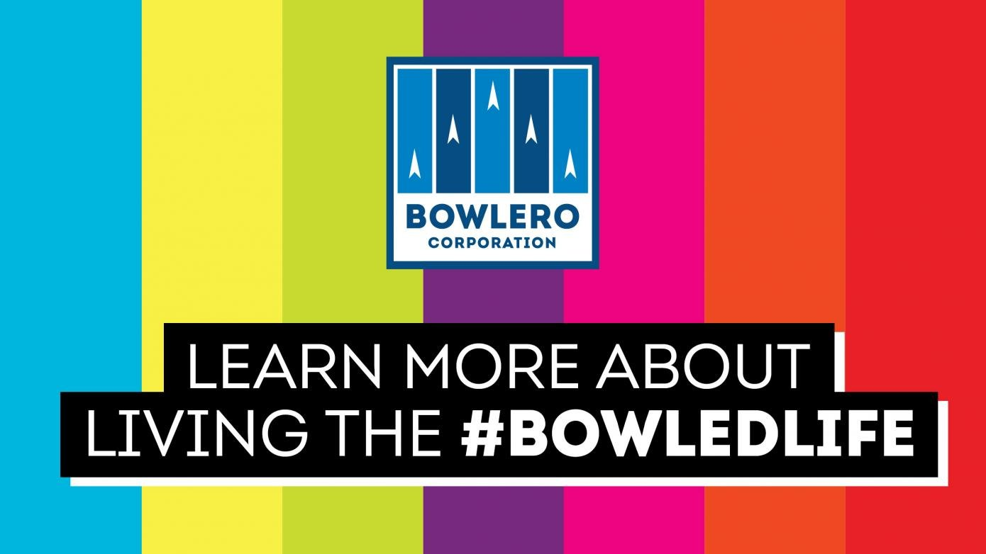Careers | Bowlero Corporation